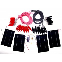 PS-2    PACK FOTOVOLTAICO