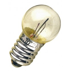 C-6161  Flashing bulbs