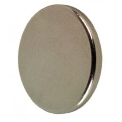 C-6172  Neodymium magnets Ø...