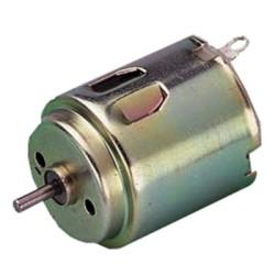 C-6046  Motor 3 V DC, of 1,65w