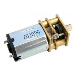 C-6064  MICRO-MOTOR REDUCER