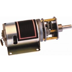 C-6065  Motor - Reductor...