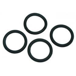 C-6112  Rubber ring, Ø 40mm