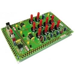 EDU-014 Educational modul...