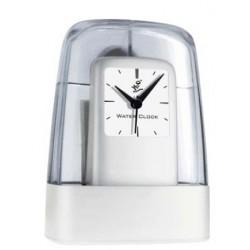 "C-0520 Analog clock ""RETRO"""