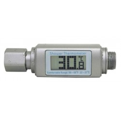 C-0630 THERMOMETER FOR THE...
