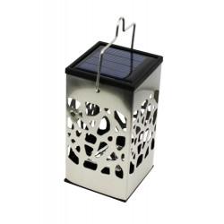 C-0470   Candle light solar...
