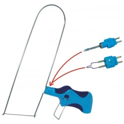 ST-10305  Pack multi-outils