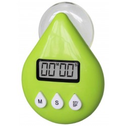 C-0629A  TIMER FOR THE SHOWER