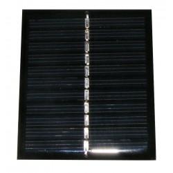 C-0134  Panneau solaire...