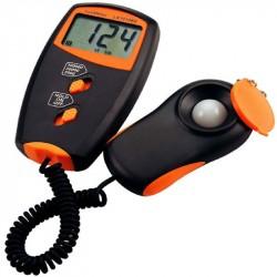 C-7306  Digital luxmeter