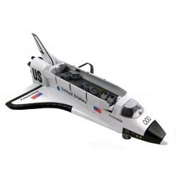 C-9735   SPACE SHUTTLE