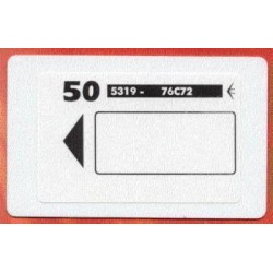 CARDS  AC-11