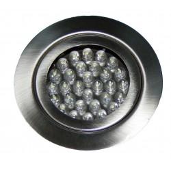 C-0810BC LAMP LED WARM...
