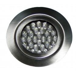 C-0810BF Cold light lamp EMBED