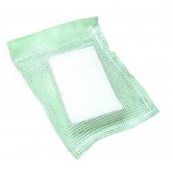 Polímer Aloe K-026