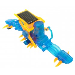C-9973  Kit gusano solar