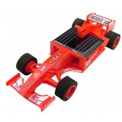 C-9974  Kit solar Fórmula 1