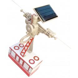 C-9976  KIT SOLAR TELEFÈRIC
