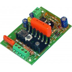 I-18 UNIVERSAL TIMER WITH...