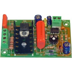 I-19 UNIVERSAL TIMER WITH...