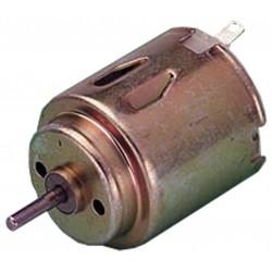 C-6041  Motor 3Vcc de 0,42w