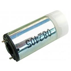 C-6063   SOLAR ENGINE