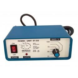 ST-23200  Power unit 230V -...