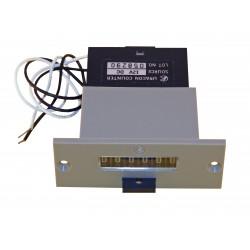 C-8415    electromechanical...