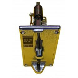 C-5254  Selector mecánico...