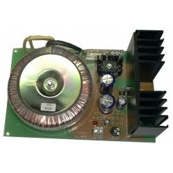 FE-132 POWER SUPPLY 5V 4,5A