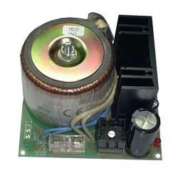 FE-137 POWER SUPPLY 24V 2A
