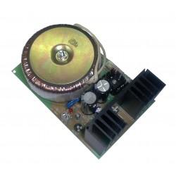 FE-138 24V 4A COMPACT POWER...