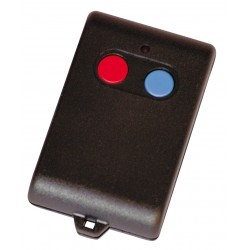 TL-301   REMOTE CONTROL 2...