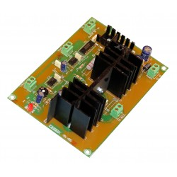 TL-55 POWER UNIT FOR REMOTE...