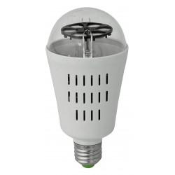 EK-1013  Ampoule GOBO effet...