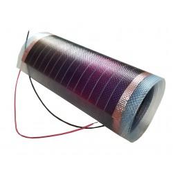 C-0021  Panneau solaire...