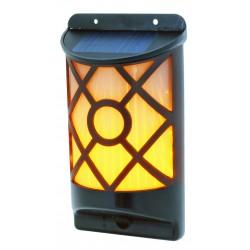 EK-1015  Lámpara solar de...