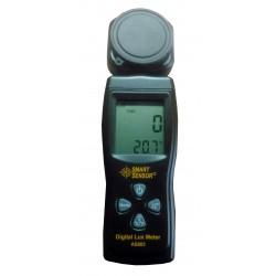 C-7307  Digital luxometer
