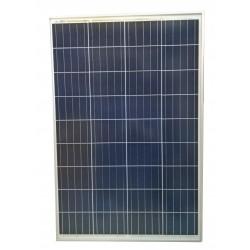 C-0170E Panneau solaire 12V...