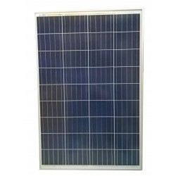 C-0170E Solar panel 12V / 100W