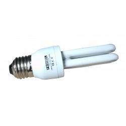 K-020   Energy saving bulb 11w
