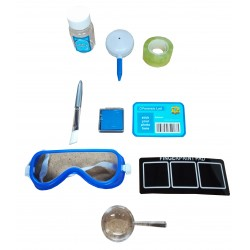 C-9940  Kit de Investigació...