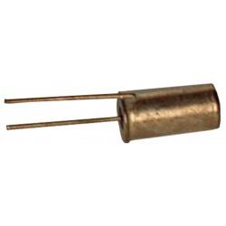 C-7231  Sensor of...