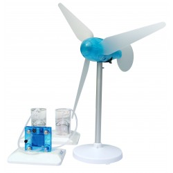 C-7115   Wind Hydrogen...