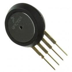 C-7246 Sensor duress from 0...