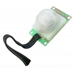 C-7288 Pir sensor (passive...