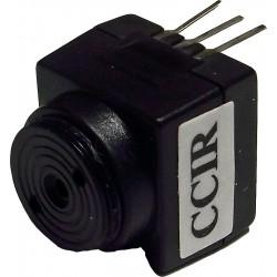 C-7280  Micro-caméra vidéo...