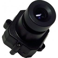 C-7281  Micro-caméra vidéo...