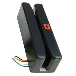 C-7290  Magnetic card reader